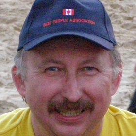 Jan Boruvka