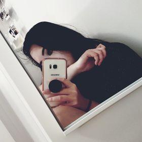 Katie Mejia
