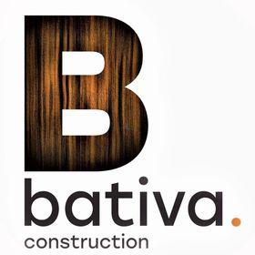 Bativaconstruction