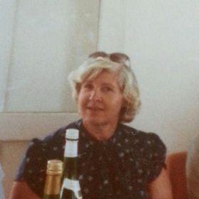 Heather Ogle