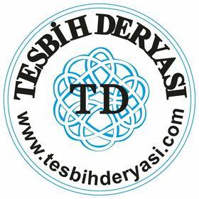 tesbihderyasi.com