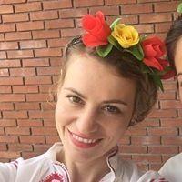 Marinela Dimitrowa