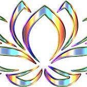 Thelotusflower74