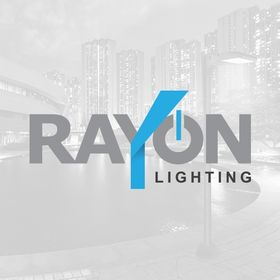 rayon lighting rayonlighting on pinterest