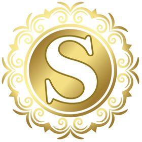 Shatchi