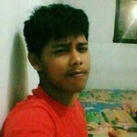 Teuku Fajrul