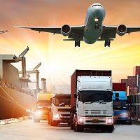 Logisticsinnovation.org