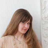 Marina Tichonova