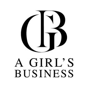 A Girl's Business