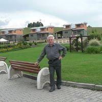 Emil Petluš Ing