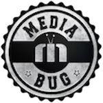 Media Bug LLC