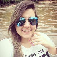 Camila Dantas