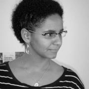 Emília Franco Mifá