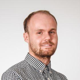 Luca Helmke - Grafik & Webdesign
