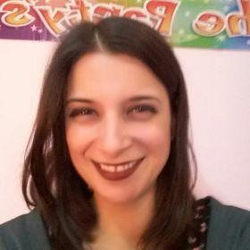 Florentina Loredana Goina