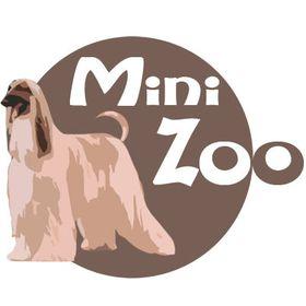 Minizoo s.r.l.