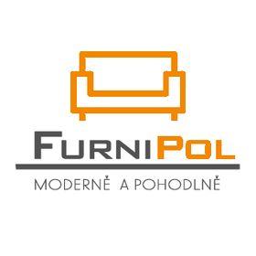 Furnipol.cz