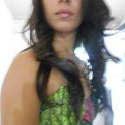 Fernanda Graziela