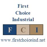 First Choice Industrial