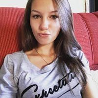 Morgana Cristina