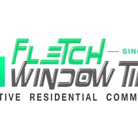 Fletch Window