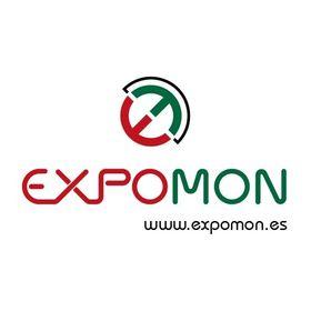 EXPOMON