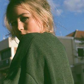 Megan Martell