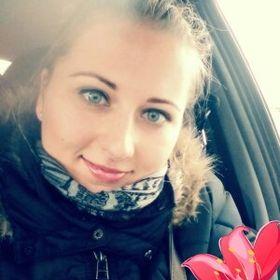 Denisa Levčíková