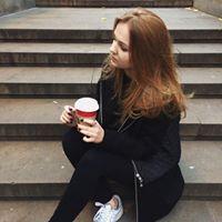 Martyna Gruszka