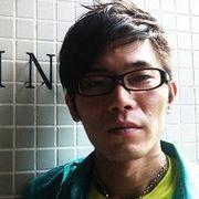 Akihiro Murase