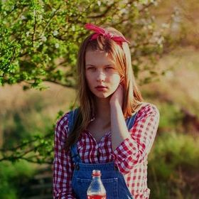 Nina Sebastianowicz