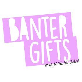 Banter Gifts