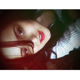 Sunny Elena