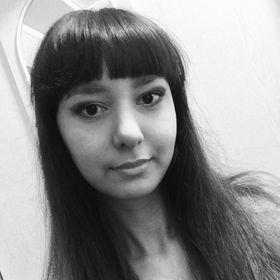 Dana Lyagushko