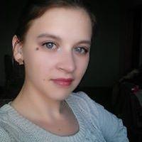 Olga Wadzicka