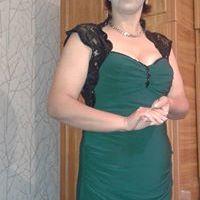 Ana Gagea