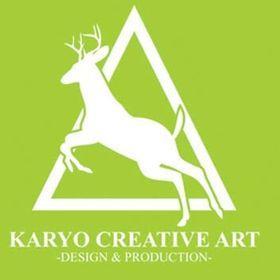 karyo art
