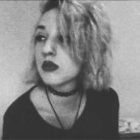 Rosalind 🌙