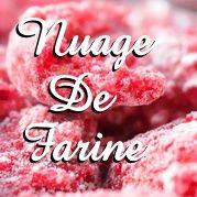 Nuage De Farine