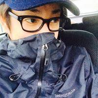 Masaharu Hashimoto