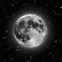 Lluna Abril