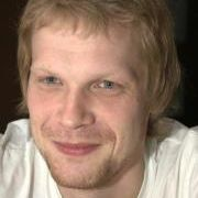 Maciek Perkowski