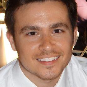 John Ziza