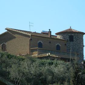B&B Il Castello - Valguarnera