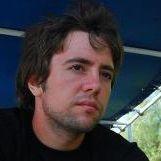 Marius Sainiuc