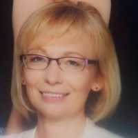 Alena Čečetková