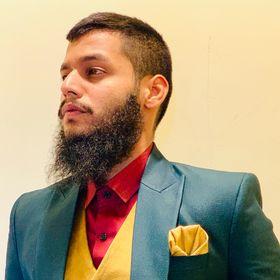 Ehsan Maharaja