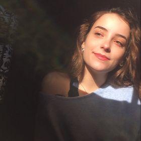 Joana Estrela