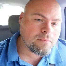 Chad Dinkins