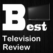 Besttelevisionreview